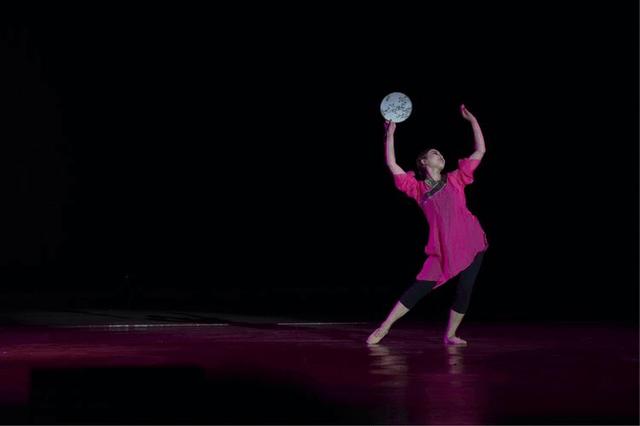 活力热舞,绽放剖面音乐激情舞蹈学院演出汇报符号青春用什么线绘制图片