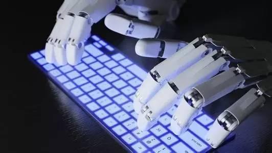 AI面前文学会是人类最后一片情感领地吗? 百度大脑洞