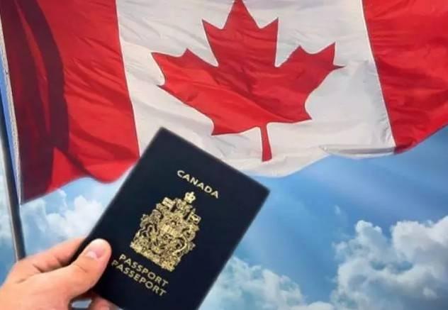 加拿大人口生育率_加拿大人口分布图