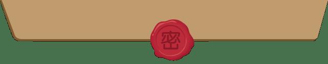 辽宁14所中学102人被北大清华看中!名单曝光,最牛的学校是不是你母校……