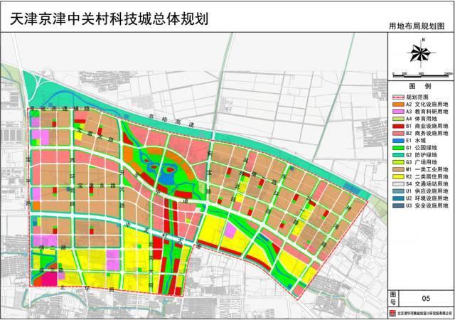 2020天津人口_天津人口密度分布图
