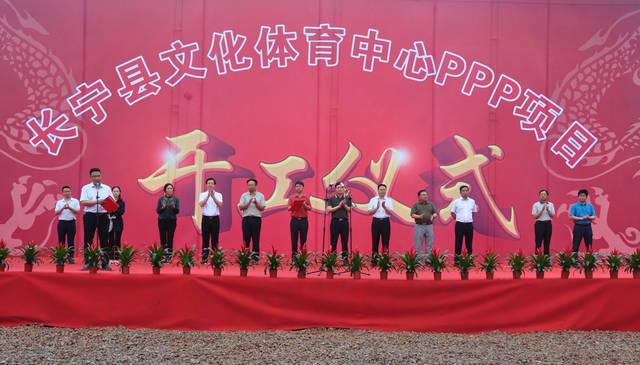 http://www.chnbk.com/shishangchaoliu/10684.html
