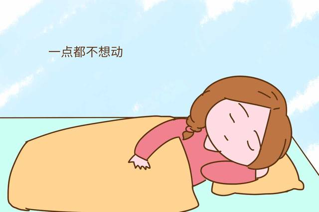 剖腹产后12天喂奶以后奶胀痛_产后乳房堵奶 喂奶的时候太疼了_产后一年无喂奶还能挤乳汁
