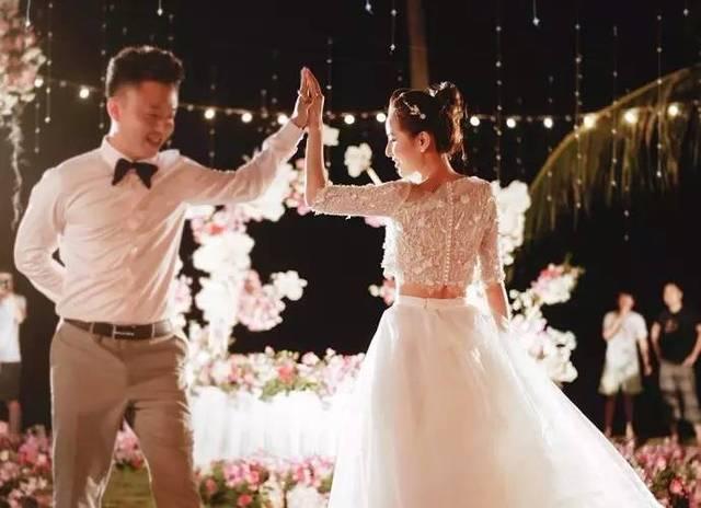 新娘的婚纱店_婚纱店