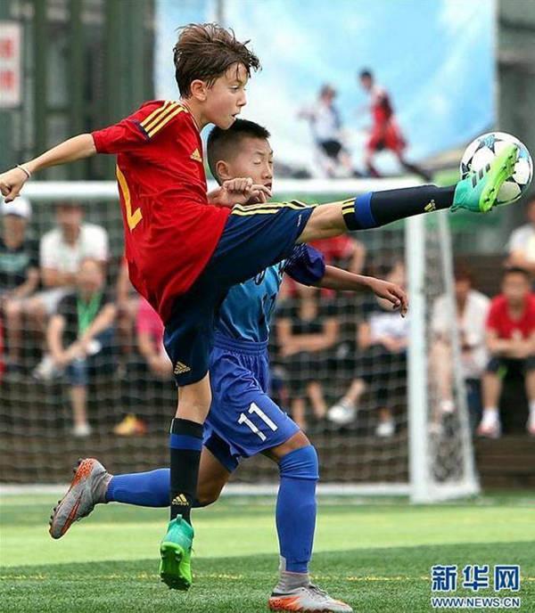 西班牙足球国家队_西班牙足球协会_西班牙中国友好协会