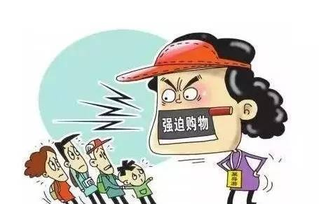 http://www.weixinrensheng.com/lvyou/1209343.html
