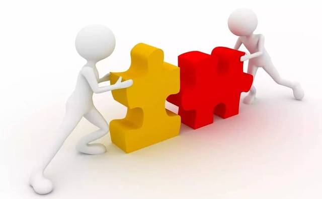 协调工作并非易事,机关工作中如何做好协调工作?