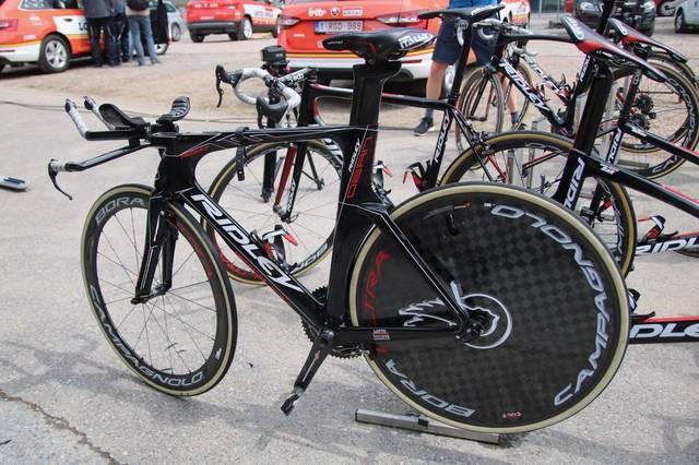 自行车 640_426图片