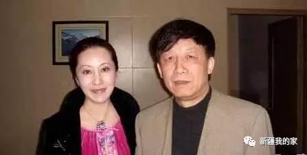 他们究竟生活在新疆,如今功成名就,曾经滋高中英语自学方法图片