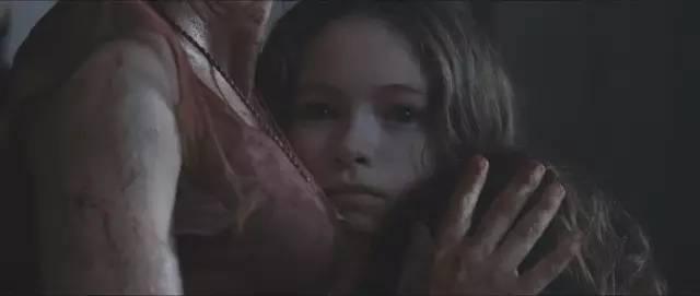 日本正太电影_这些恐怖片中的萝莉正太总有一款是你的freestyle