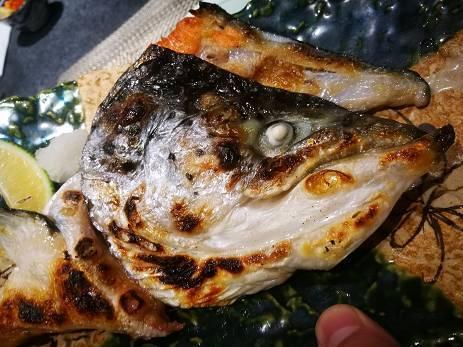 鳗鱼饭 图片