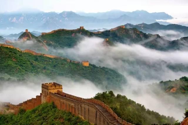 中国已有52项世界遗产,你去过几处?