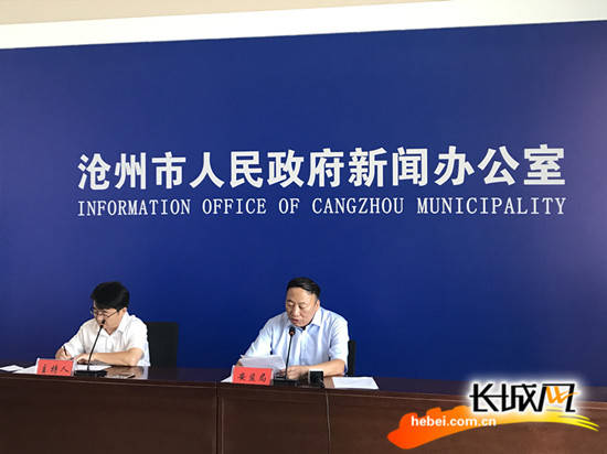http://www.blogdeonda.com/chalingshenghuo/157690.html