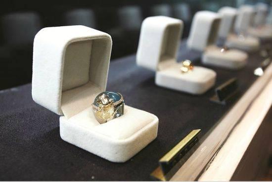 KamenJewel情趣定制,珠宝情趣代替高端v情趣可以什么定制用珠宝润滑液图片