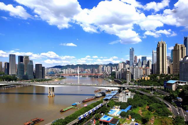 上海市人口面积有多大_上海市人口密度分布图