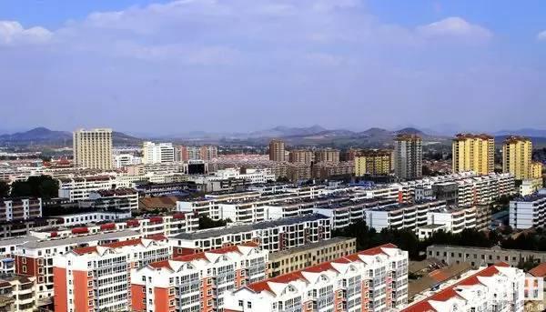 2017年南京各区经济总量_南京人眼中的南京各区