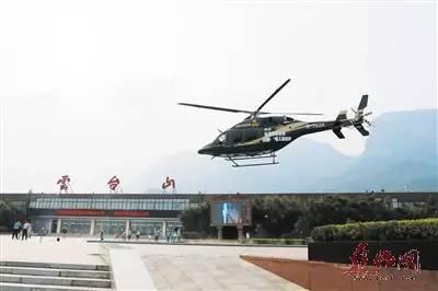 http://www.wzxmy.com/shishangchaoliu/11519.html