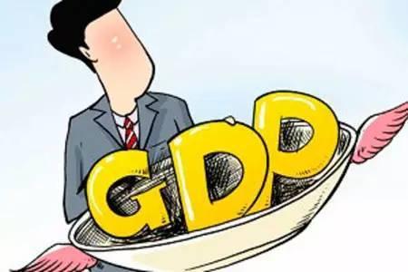 中国二季度没个省gdp增速_31省份一季度GDP增速出炉 看看江西在哪里
