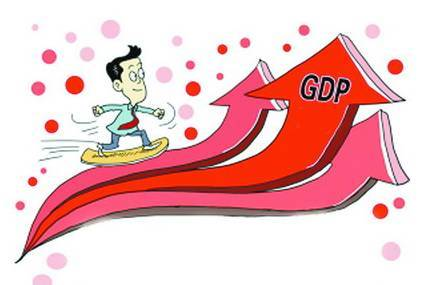 河南经济总量2万亿_河南牧业经济学院logo