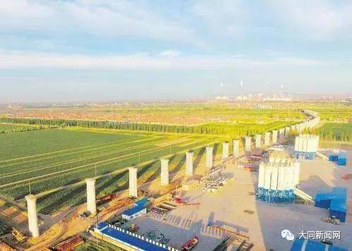 http://www.sxiyu.com/caijingfenxi/37886.html