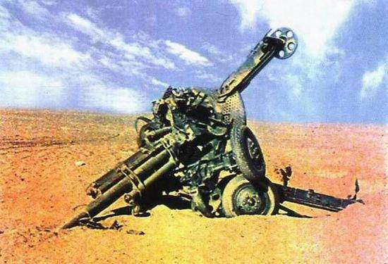 1000万吨当量氢弹 在西北荒漠成功炸响 无数人奋斗9年
