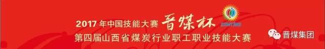 http://www.zgcg360.com/shuinuandiangong/545793.html