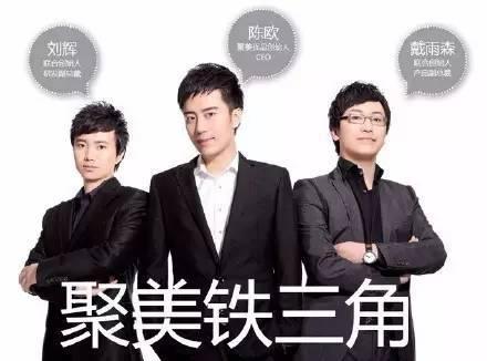 http://www.shangoudaohang.com/haitao/259643.html