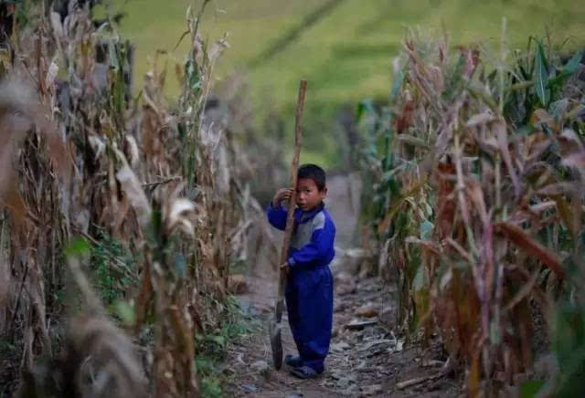 世袭,核武,饥馑:北朝鲜为什么会沦落到今天