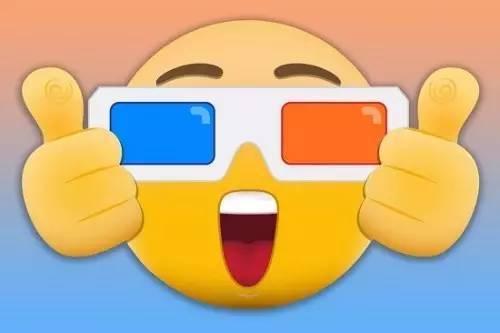 【天哪噜】emoji表情包要拍成电影了,猜猜哪个表情是主角?图片