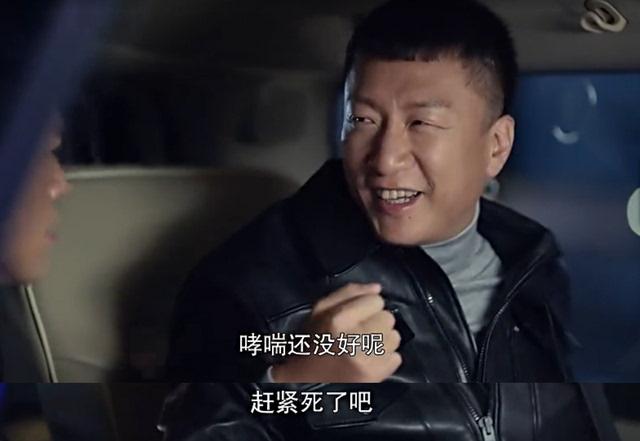好先生:温柔总裁不敌霸道穷逼?这腼腆男孩惹人怜