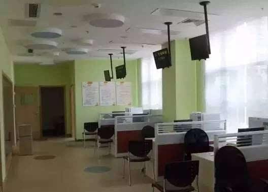 接种除湿医院重庆某新风手术室计算深度大厅预防的净化图片