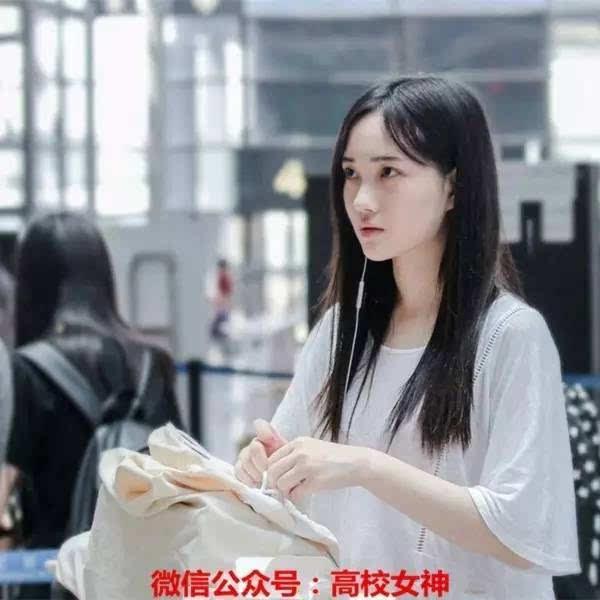 snh48赵嘉敏考上中戏后单飞了!是高中的自我鉴定毕业图片