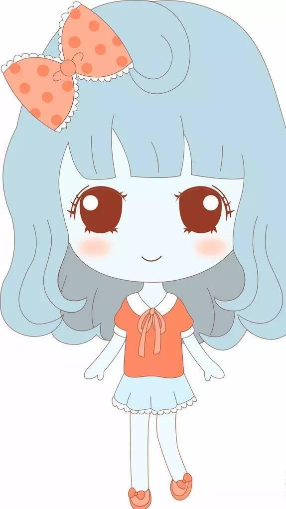 【听故事】小白兔,白又白,蹦蹦跳跳真可爱.图片