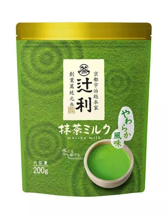 日本高中生上课爱偷吃这些东西吧众望高中图片