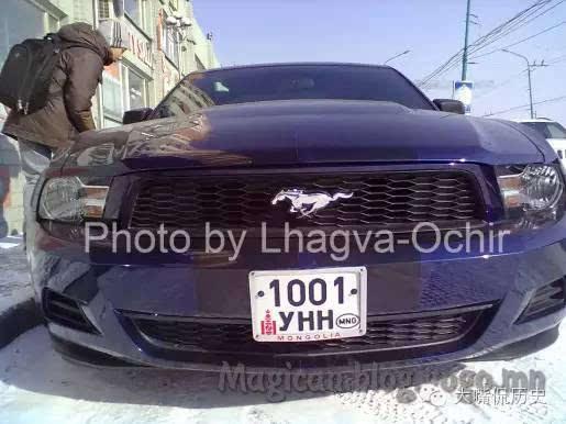 外蒙古人均gdp_外蒙古女人图片