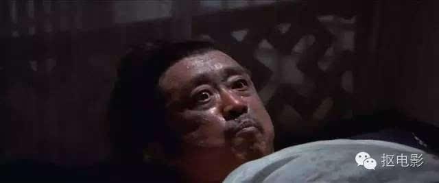 三级片潘金连电影ll_成龙也演过三级片,全程辣!眼!睛!重口慎点