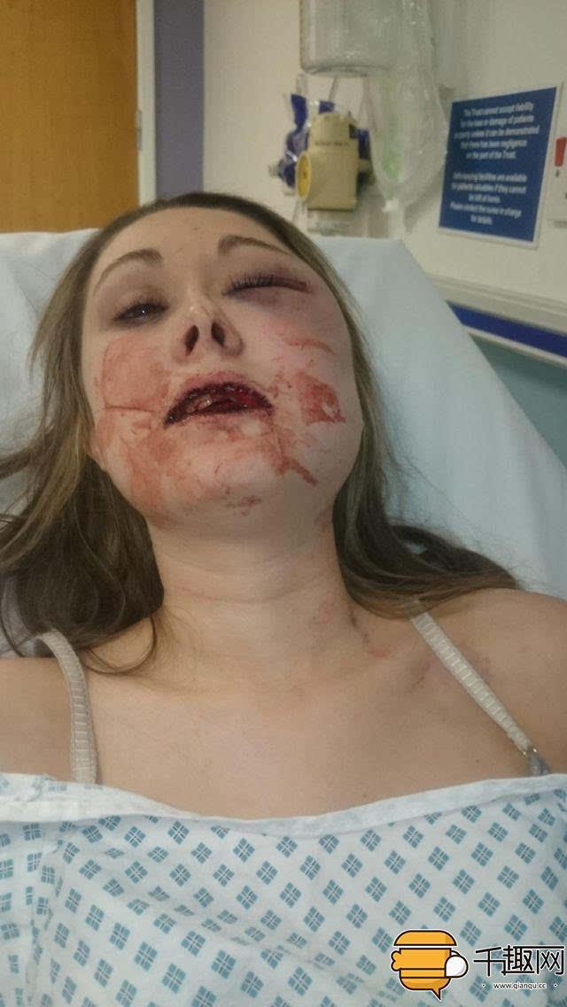 和英美男人做爱_22岁女友因不和男友做爱,结果被男友殴打几乎致死