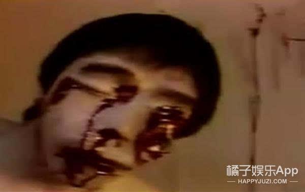 血腥变态强奸网_《法医秦明》的血腥还不够,中国80年代的电视剧才叫重