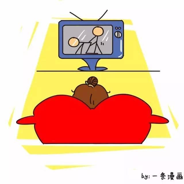 黄片-动漫-qvod_漫画  女生看小黄片究竟在看什么
