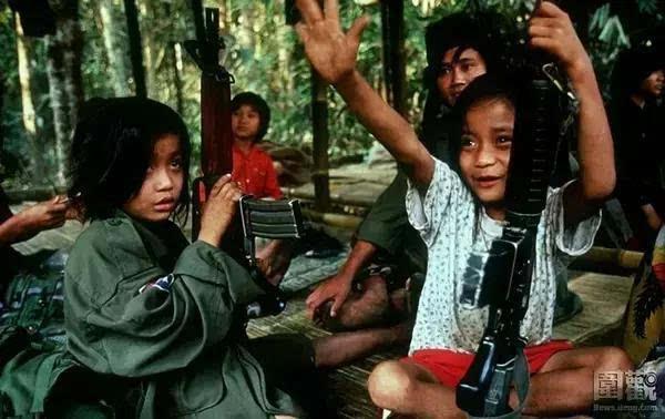 男人与女人性爱-盟兄和妹妹母亲和女婿相奸-马上色-七色电影_克伦民族联盟,作为缅甸最大的反政府武装,在1948年缅甸独立之后,一直