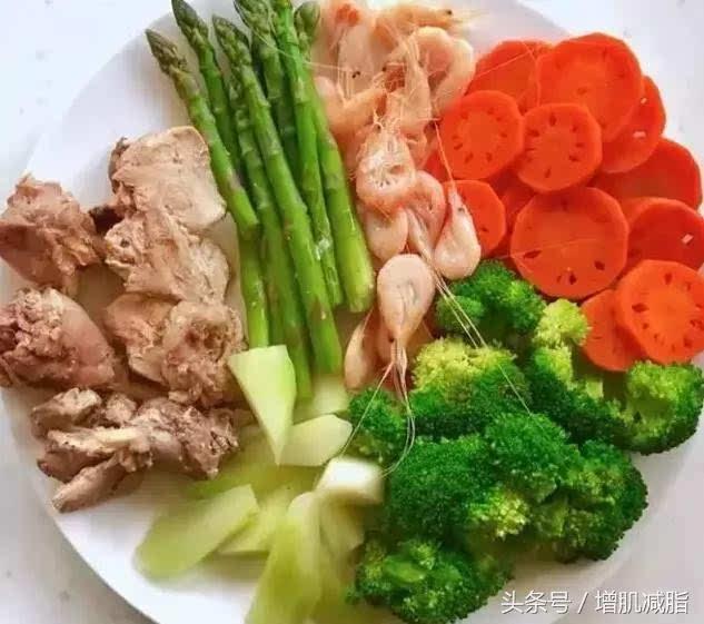 减脂v脂肪脂肪,食谱加快速度燃烧1倍!lam减肥药能了一年多吗吃还图片