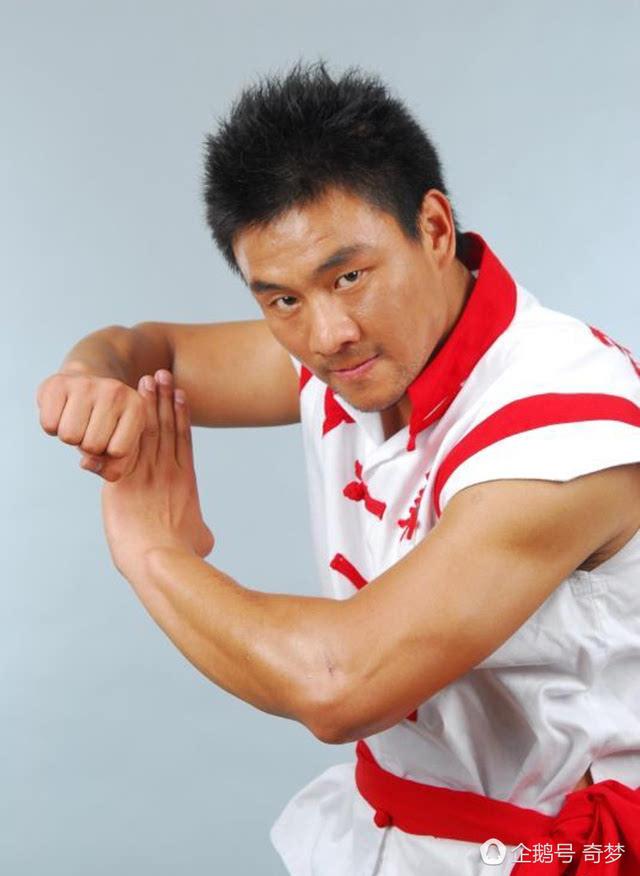 王洪祥曾获得2006年