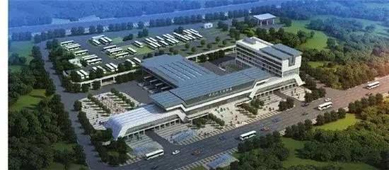 丰城至南丰高速规划图