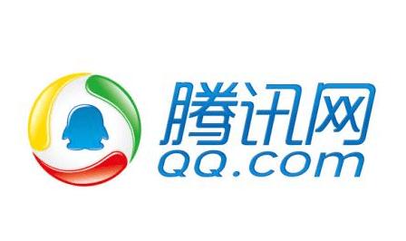 qq新闻发布中心 如何在腾讯网发布新闻