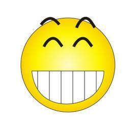 各单位请注意,emoji表情已经攻占地球了!图片