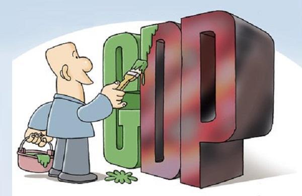 人均gdp是什么意思_人均gdp什么意思