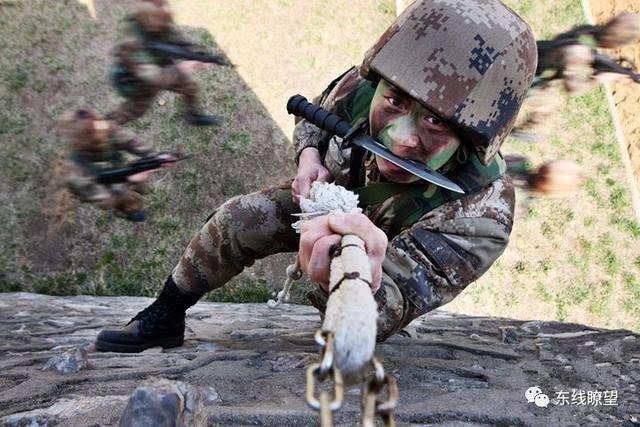 激情撸一撸_军人只有胸怀激情,满怀信心练兵备战, 强军的宏伟蓝图才能如期实现.