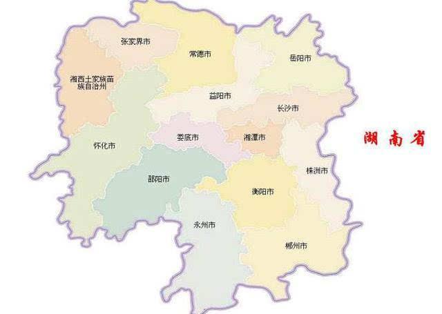 岳阳市gdp_岳阳市地图