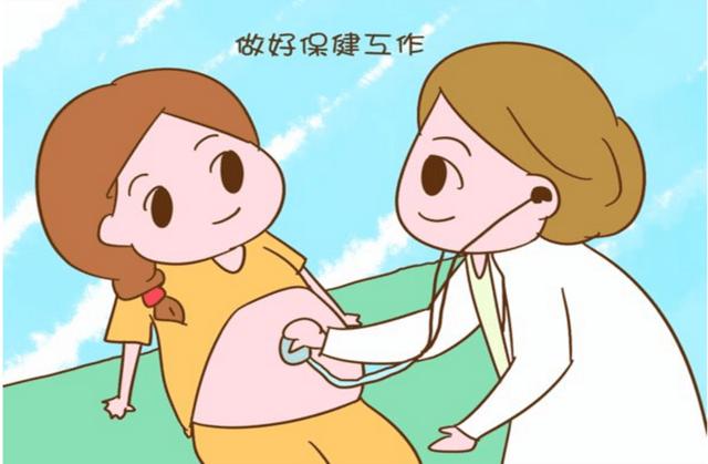孕妈如何避免顺产侧切和撕裂?