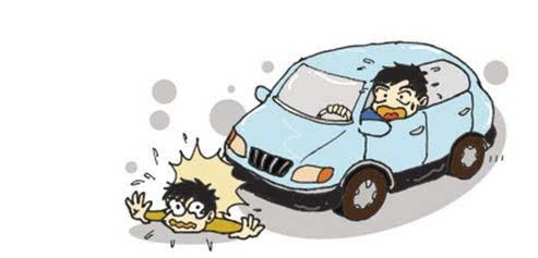 我开车撞坏护栏,然后保险公司说是单方责任,撞的是固定... 法律快车